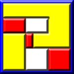 株式会社A-PLANロゴ